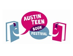 Austin Teen Book Festival 2012 Ally Condie